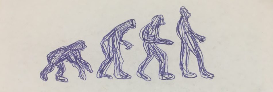 evoluce_zuzica