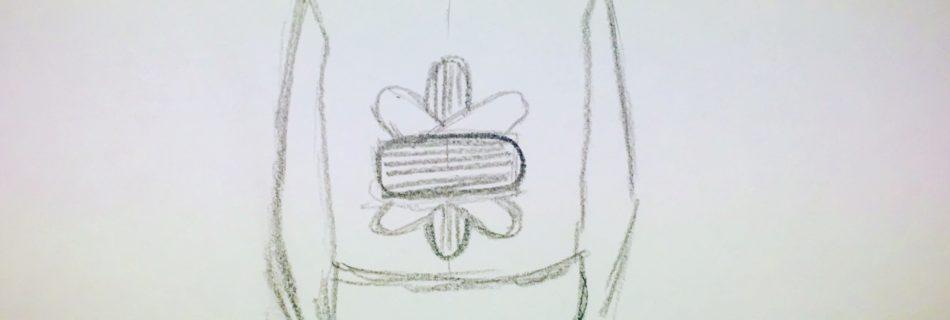 tejpovani-zuzica