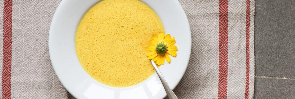 soup_zuzica