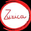 Zuzica.cz