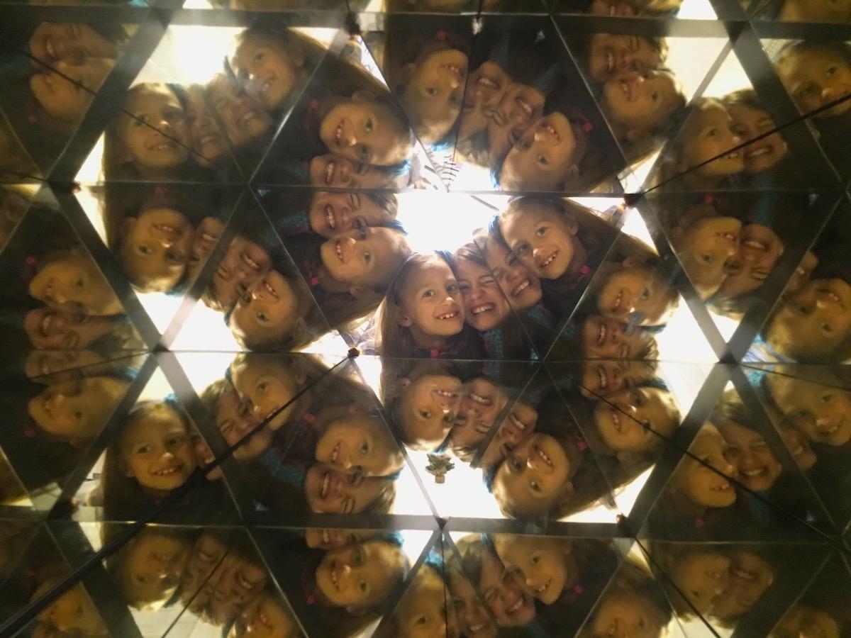 kaleidoskop_zuzica