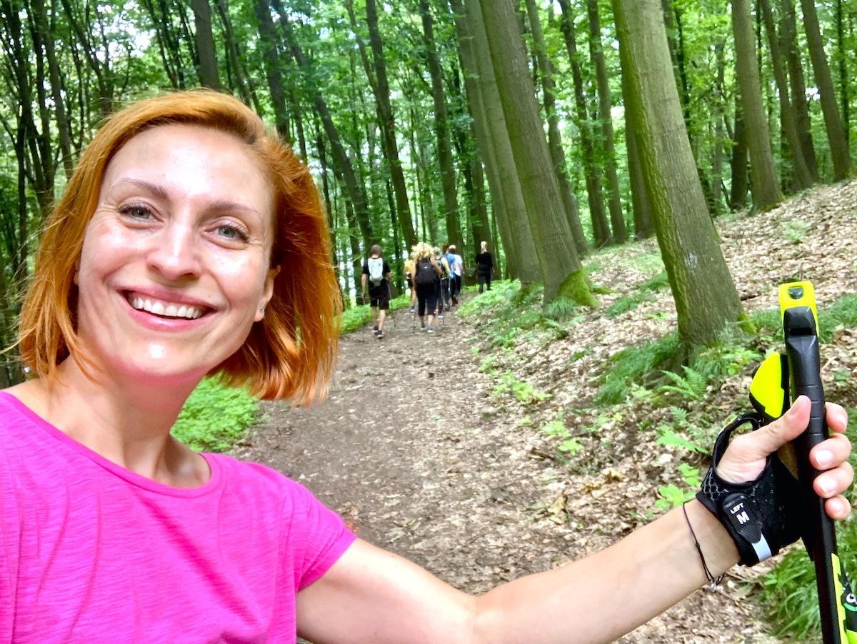 web_zuzana-rybarova-nordic-walking